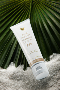 ALOE_SUNLESS_TAN_LOTION