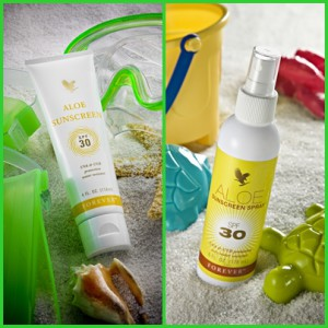 aloe_sunscreen