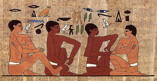 stopy_egipt