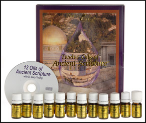 12-oils-scripture