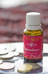 abundance-197x300