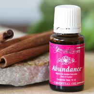 abundance(2)
