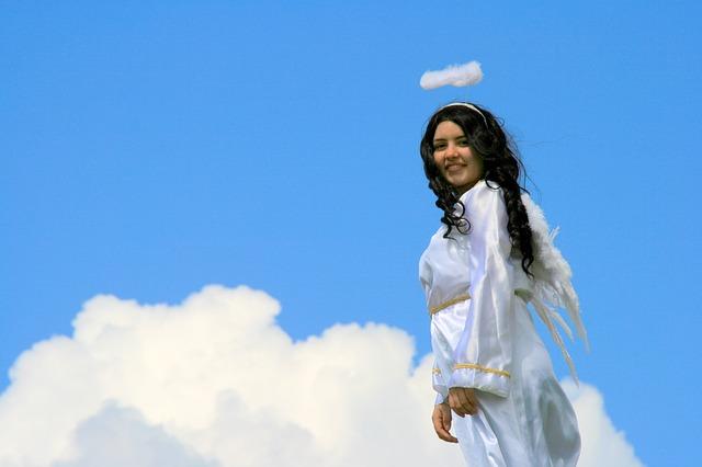 anioł(2)