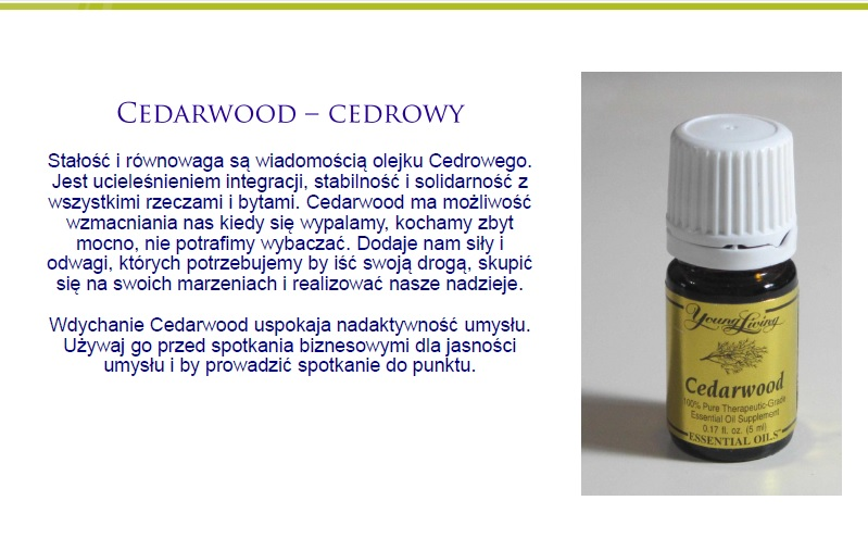 cedarwood1