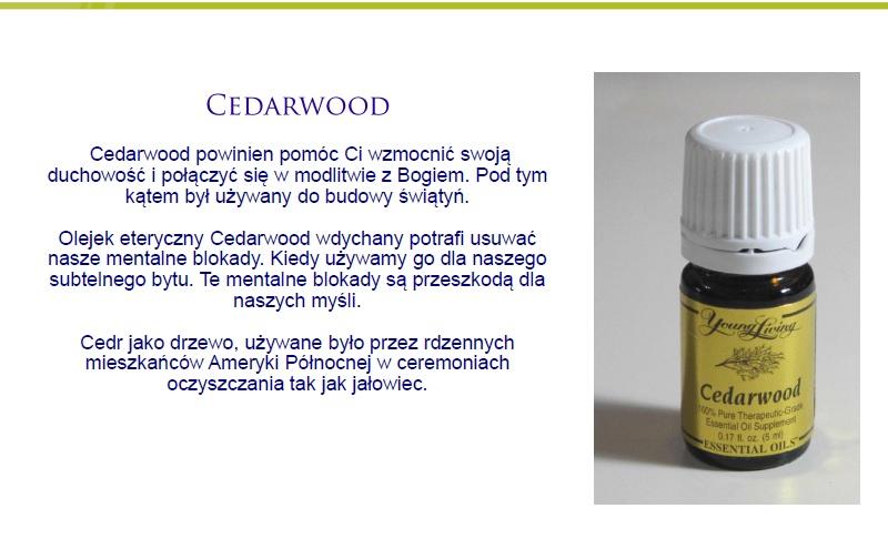 cedarwood2