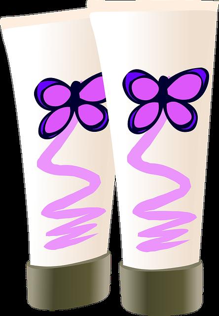 cosmetics-575521_640