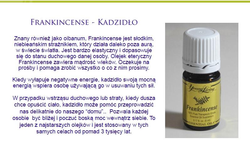 frankincense1