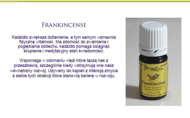 frankincense2