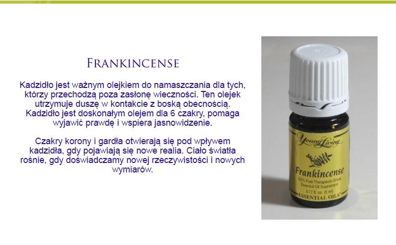 frankincense3