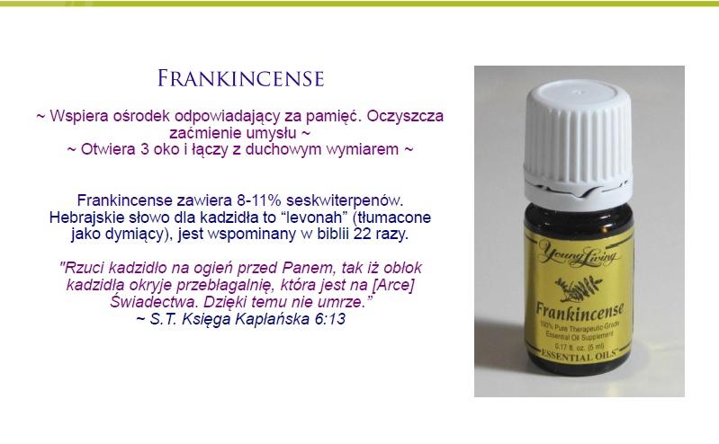 frankincense4