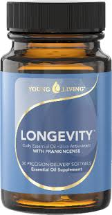 longevity-supplement