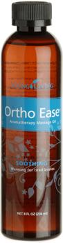 ortho_ease