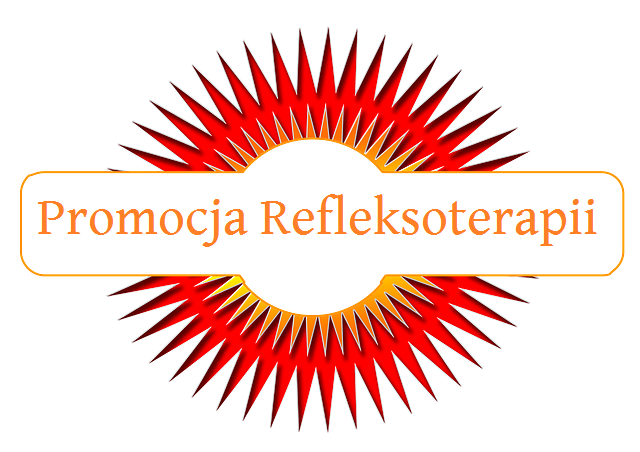 promocja_refleksoterapii