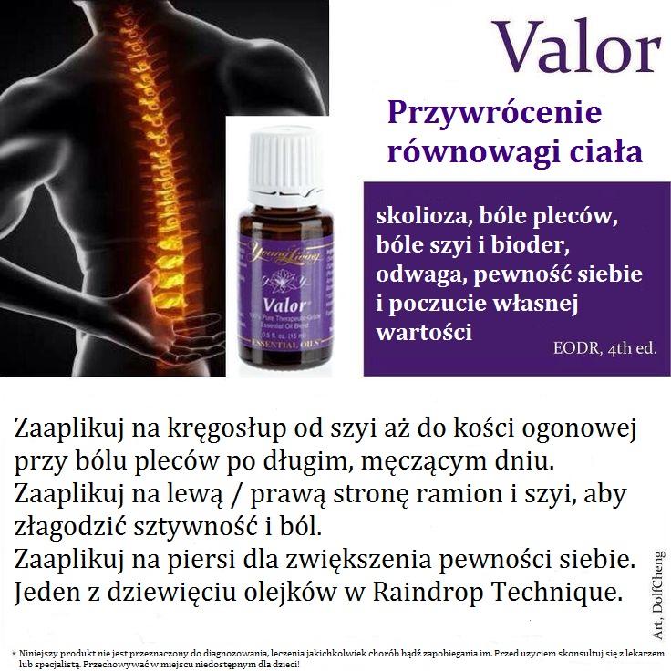 valor2