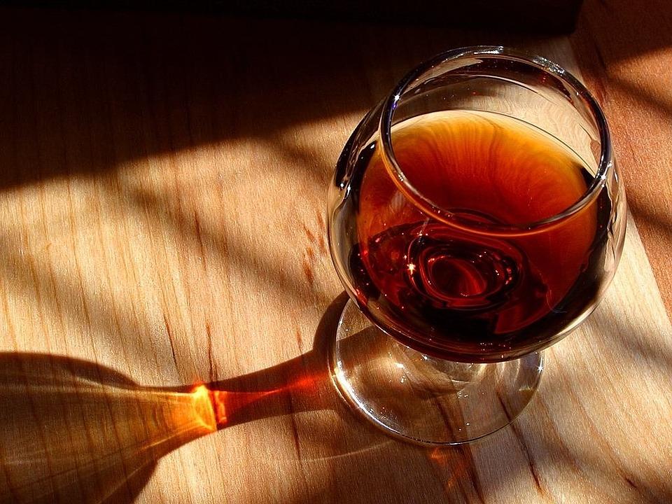 cognac-3404_960_720