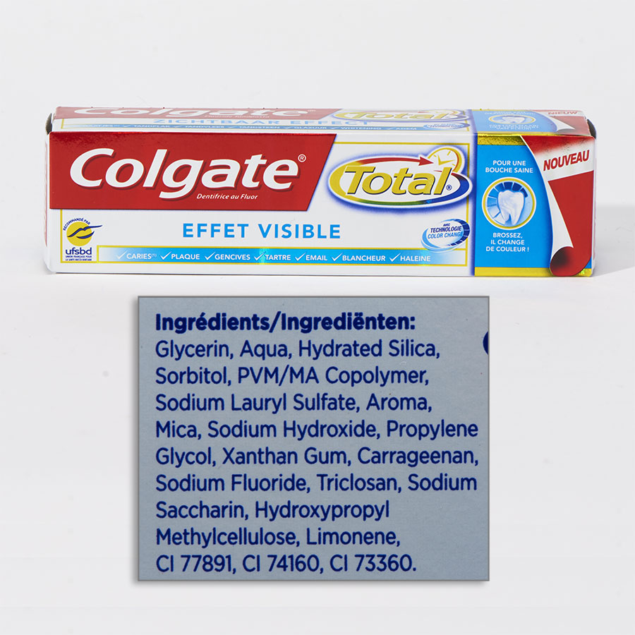 colgate-dentifrice-au-fluor-total-effet-visible_001